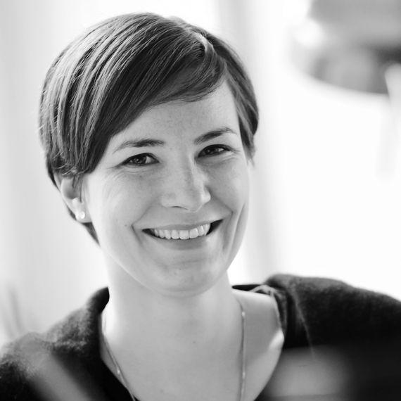 Lena Borchardt